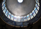 La Basilica parla