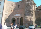 Visita guidata: S.Maria degli Angeli  (sabato 18 Gennaio 2014)