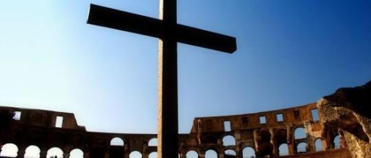 via-crucis (2)