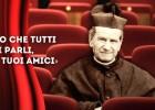 Il teatrino di Don Bosco on line