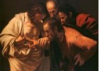 II Domenica di Pasqua o della Divina Misericordia (Anno A)