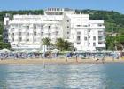 Vacanza al mare a SILVI MARINA (TE) (28 giugno- 12 luglio)