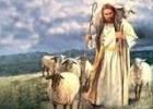 IV Domenica di Pasqua (Anno A)