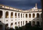 2. Ospizio San Michele
