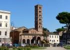3. Santa Maria in Cosmedin