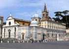 4. Santa Maria del Popolo