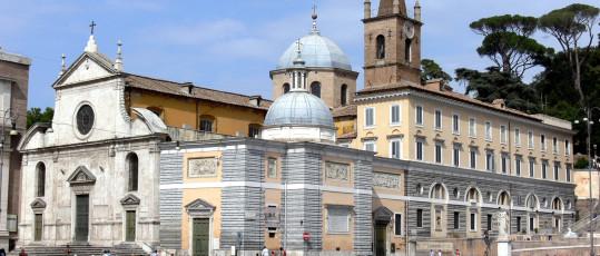 4Santa-Maria-del-Popolo