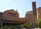 10. Le chiese di San Gregorio e Santi Giovanni e Paolo