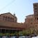 Basilique_Santi_Giovanni_e_Paolo_de_Rome