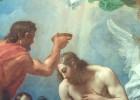 12 – Alle fondamenta del nostro essere con Dio: il Battesimo