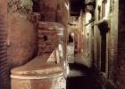 8. La tomba di San Pietro