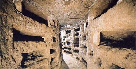 catacombe2