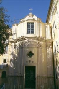 chiesa_di_s.maria_della_quercia