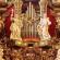 musicista chiesa