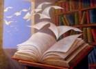 """Biblioteca Culturale – Indice sezione """"Poesie"""""""