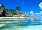 Buone vacanze e…. non state in ozio! (D. Bosco)