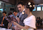 Matrimonio fallito