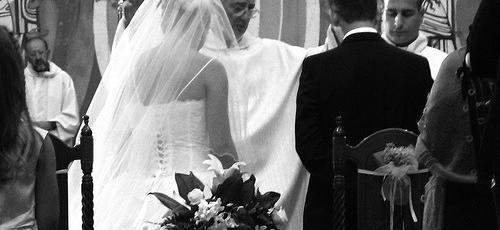 Matrimonio Romano Cristiano : Il piu bel video di matrimonio casina di poggio della rota