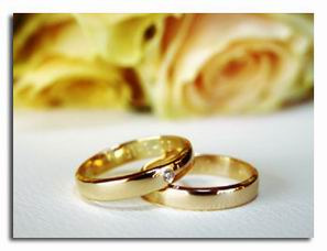 datazione di un uomo sposato un peccato 20 incontri con 30 anni