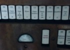 Come funziona l'organo a canne – 2. I registri