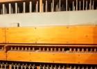 Come funziona l'organo a canne – 1. Il meccanismo dell'aria