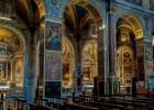 21. S. Agostino – Santuario di Genazzano