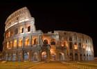 17. Colosseo