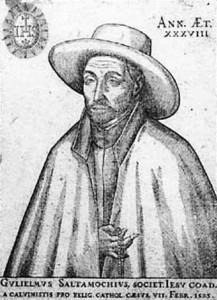 gesuiti