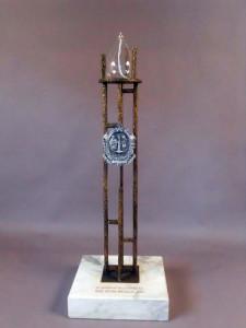 lampada-reliquia-donBosco