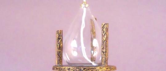 lampada-reliquia-donBosco2