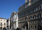 Palazzo Altenps