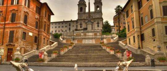 scalinata-di-trinita-dei-monti