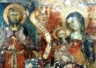 Corso di Archeologia Cristiana – UNISPED 2017