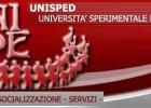 Famiglia e Cultura e UNI.SPE.D. – Università Sperimentale Decentrata