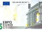 5 euro al mese (Bicentenario 5-2014)