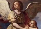 2 – Ora sono veramente certo che il Signore ha mandato il suo angelo e mi ha strappato dalla mano di Erode (2/2) (ritiro inizio)