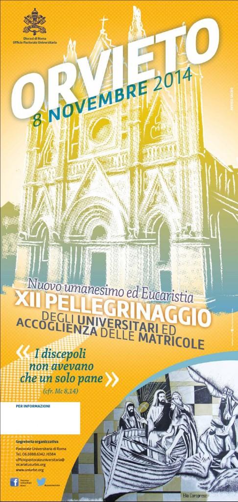 Locandina-Orvieto