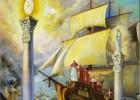 Adorazione Eucaristica serale – il 2° giovedi del mese
