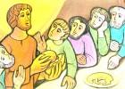 Corsi di formazione servizio liturgico