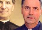 7 dicembre: S. Messa con il nuovo Rettor Maggiore dei Salesiani