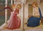 Concerto-preghiera sul cammino dell'Avvento (14 dicembre)