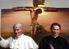 """Lettera """"Iuvenum Patris"""" di S. Giovanni Paolo II su Don Bosco – parte II: il profeta"""