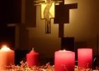 """Adorazione Eucaristica serale (dicembre) – """"Vieni, Signore, non tardare"""""""