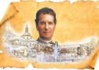 Rifondiamo l'associazione ex-allievi del Don Bosco – Cinecittà