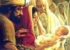 I Domenica di Natale – Santa Famiglia di Gesù, Maria e Giuseppe (Anno B)
