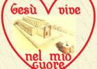 5 – «Non sapete che siete tempio di Dio e che lo Spirito di Dio abita in voi?» (1Cor 3,16)