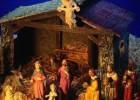"""Adorazione Eucaristica serale (gennaio): """"Non temere!"""""""