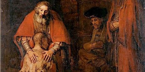 Rembrandt_Figliol_prodigo.019