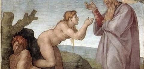 cappella-sistina-creazione-di-eva