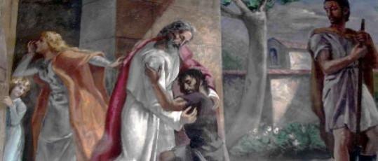 Indulgenze Plenarie Calendario.L Indulgenza Plenaria Parrocchia Don Bosco